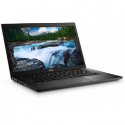 Dell Latitude E5410 Ci7 10th 8GB 256GB 14-in-Pakistan