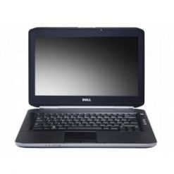 Dell Latitude E5420 Ci5 2nd 4GB 250GB 14-in-Pakistan