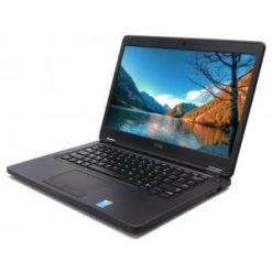 Dell Latitude E5440 Ci5 4th 4GB 500GB 14-in-Pakistan