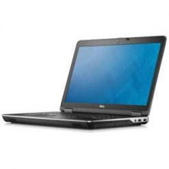 Dell Latitude E6440 Ci7 4th 4GB 500GB 14-in-Pakistan