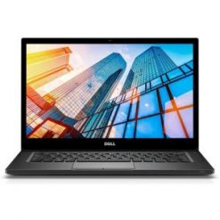 Dell Latitude E7400 Ci5 8th 8GB 512GB 14-in-Pakistan