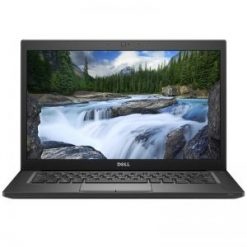 Dell Latitude E7400 Ci7 8th 8GB 512GB 14-in-Pakistan