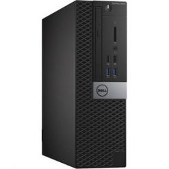 Dell Optiplex 5040 SFF Intel Ci3 6th Gen 4GB-in-Pakistan