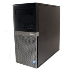 Dell Optiplex 7010 Tower Intel Ci3 3rd Gen 4GB-in-Pakistan