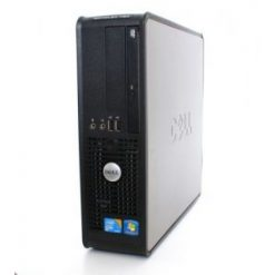 Dell Optiplex 780 Intel Core 2 Duo 2GB-in-Pakistan