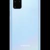 Samsung Galaxy S20 Plus G985F/DS (4G, 8GB, 128GB,Cloud Blue) - PTA Approved