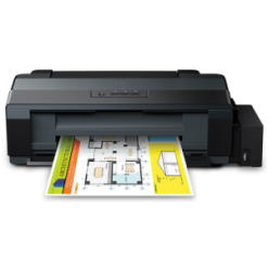 Epson L1300 A3 Single Function Ink Tank Printer-in-Pakistan