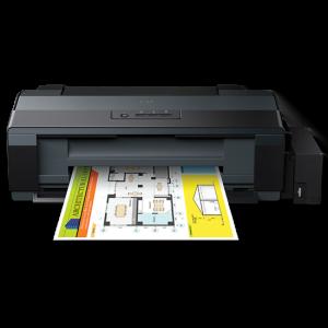 Epson L1300 A3 Single Function Ink Tank Printer-in-Pakistan