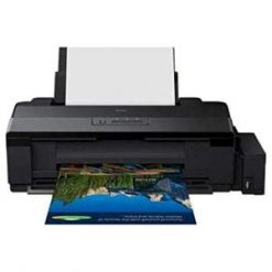 Epson L1800 A3 Photo Ink Tank Printer-in-Pakistan