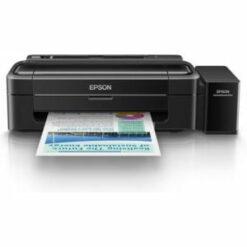 Epson L310 Ink Tank Printer-in-Pakistan
