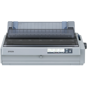 Epson LQ2190 Dot Matrix-in-Pakistan