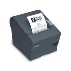 Epson TM-T88V Thermal Receipt Printer-in-Pakistan