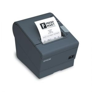 Epson TM-T88V Thermal Receipt Printer-in-Pakistan