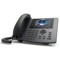 D-Link DPH-400G/F5 IP Phone-in-Pakistan