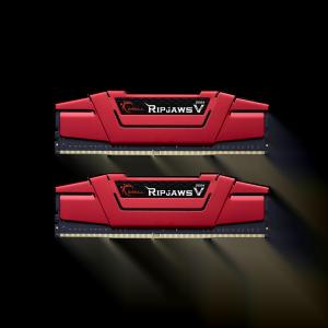 G-Skill DDR4 16GB 3600Bus Ripjaws (8 x 2)-in-Pakistan