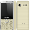 G'Five Polo Dual Sim With Official Warranty