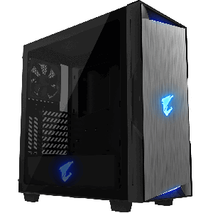Gigabyte AC300G ATX Mid Tower-in-Pakistan