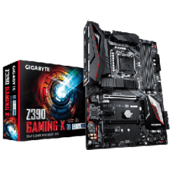 Gigabyte GA Z390 X Gaming-in-Pakistan
