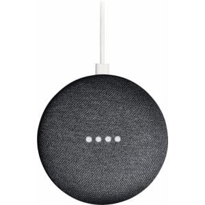 Google Home Mini-in-Pakistan