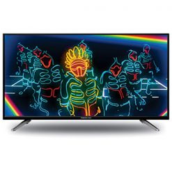 "Haier LE32K6600G ""32"" Smart LED TV"
