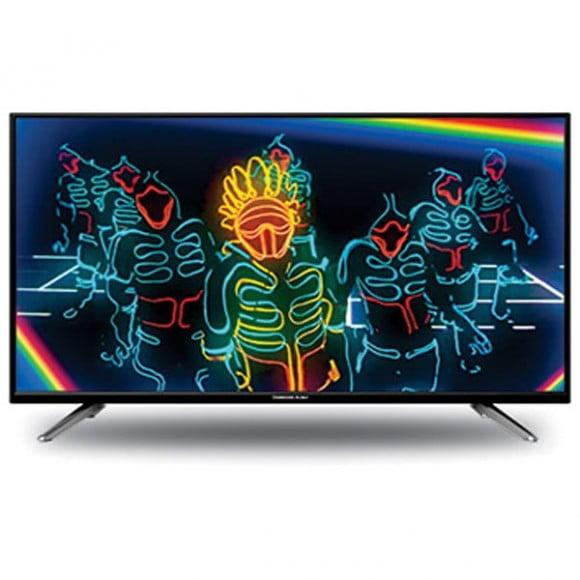 "Haier LE32K6600G ""32"" Smart LED TV"