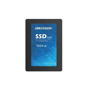 Hikvision SSD 1TB E100 SATA-in-Pakistan