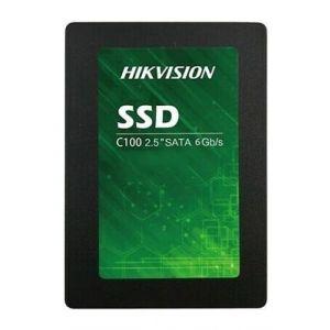 Hikvision SSD 960GB C100 SATA-in-Pakistan