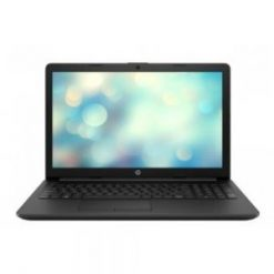 HP 15 DA2001NE Ci5 10th 8GB 1TB 15.6 4GB GPU-in-Pakistan