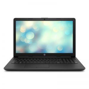 HP 15 DA2174NIA Ci5 10th 4GB 1TB 15.6-in-Pakistan
