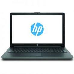 HP 15 DA2181NIA Ci5 10th 4GB 1TB 15.6 2GB GPU-in-Pakistan
