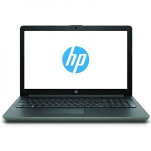 HP 15 DA2199NIA Ci7 10th 8GB 1TB 15.6 2GB GPU-in-Pakistan