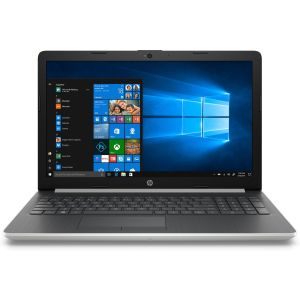 HP 15 DU2039TX Ci5 10th 4GB 1TB 15.6 2GB GPU-in-Pakistan