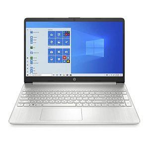 HP 15 DU2040TX Ci7 10th 8GB 1TB 15.6 2GB GPU-in-Pakistan