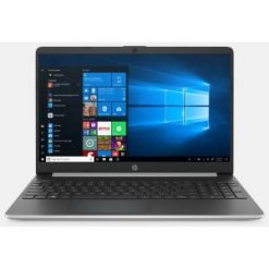 HP 15 DU2048TX Ci7 10th 8GB 512GB 15.6 Win10 2GB GPU-in-Pakistan