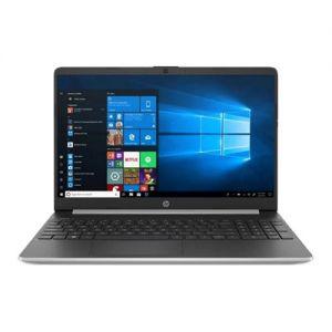 HP 15-DY1771MS (Touch) Ci7 10th 8GB 512GB 15.6* Win10-in-Pakistan