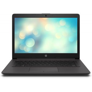 HP 240 G7 Ci3 10th 4GB 1TB 14-in-Pakistan
