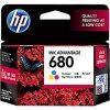 HP Cartridge 680 Color-in-Pakistan