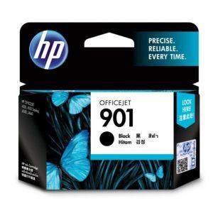 HP Cartridge 901 Black-in-Pakistan