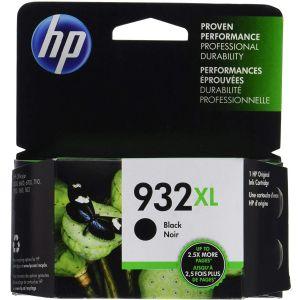 HP Cartridge 932XL Black-in-Pakistan