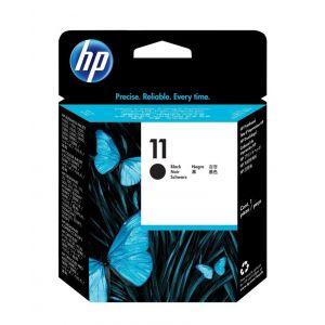 HP Cartridges 11 Black-in-Pakistan