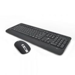 HP CS750 Wireless Keyboard + Mouse Combo-in-Pakistan