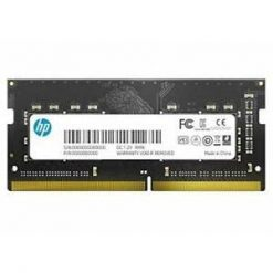 HP DDR4 8GB 2666BUS SOD-in-Pakistan