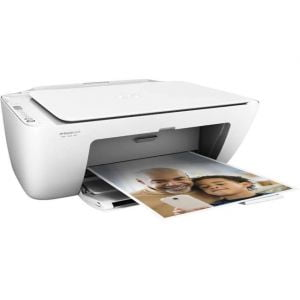 HP Deskjet 2620 Wireless All-In-One Printer-in-Pakistan