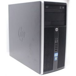 HP Elite 6200 Tower Intel Ci7 2nd Gen-in-Pakistan