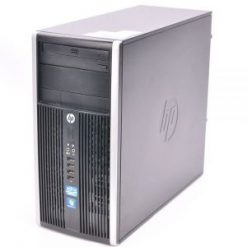 Hp Elite 6300 Tower Intel Ci3 3rd Gen-in-Pakistan