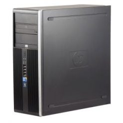 Hp Elite 8200 Tower Intel Ci5 2nd Gen-in-Pakistan