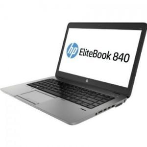 HP Elitebook 840 G1 Ci5 4th 4GB 500GB 14-in-Pakistan