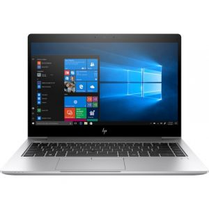 HP Elitebook 840 G6 Ci5 8th 4GB 256GB 14-in-Pakistan