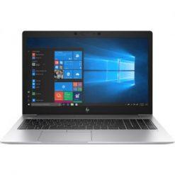 HP Elitebook 850 G6 Ci7 8th 8GB 256GB 15.6-in-Pakistan