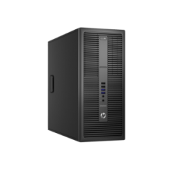 HP EliteDesk 800 G2 Tower Intel Ci5 6th Gen-in-Pakistan